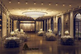 Riviera Caterers