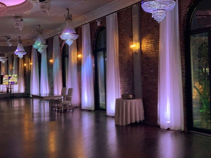Tmx 040487c3 2724 417c Bc12 2d9fd8c6da0c 1 105 C 51 53957 1571923728 Brooklyn, NY wedding venue