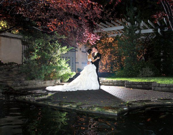 Tmx 1296751175188 Frontandbackcover Brooklyn, NY wedding venue