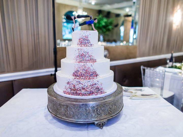 Tmx 1505053142762 Riviera Caterers Wedding Ja 1433 Brooklyn, NY wedding venue