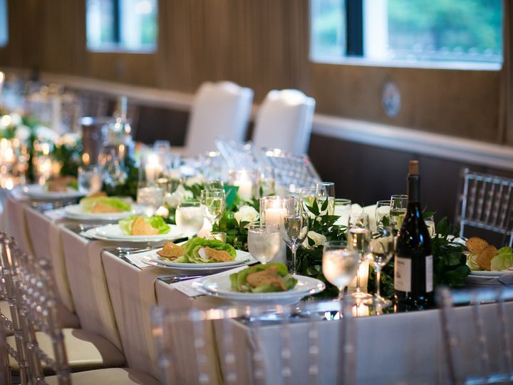 Tmx 1505054149052 Riviera Caterers Wedding Ja 1472 Brooklyn, NY wedding venue