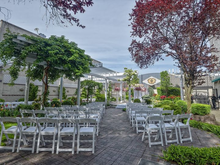 Tmx 1505054922878 D4b1878 Brooklyn, NY wedding venue