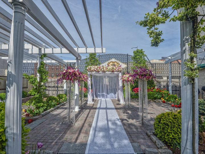 Tmx 1505054939318 D4b1882 Brooklyn, NY wedding venue