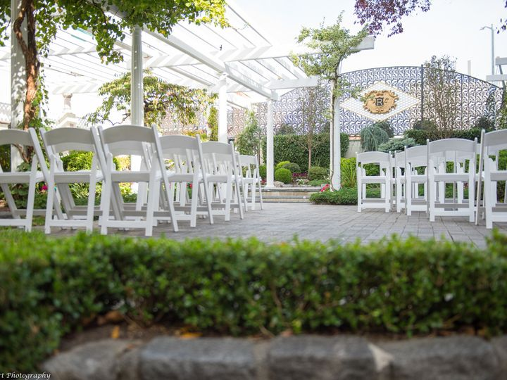 Tmx 1513611741995 A26 1 Brooklyn, NY wedding venue