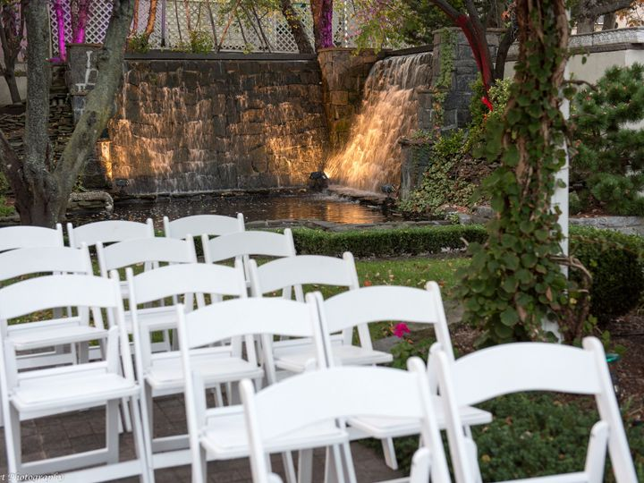 Tmx 1513611787819 A53 1 Brooklyn, NY wedding venue