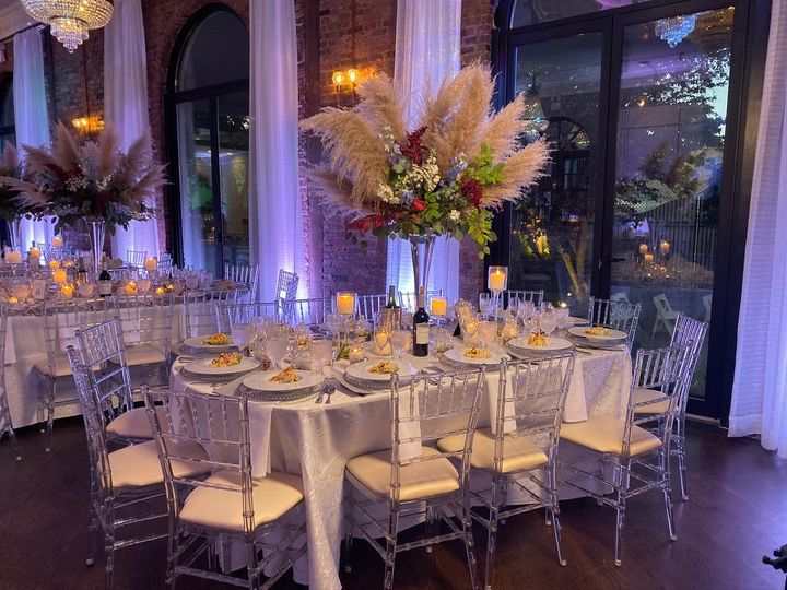 Tmx 50c83397 C40e 4b79 Be45 A61c92c52402 1 105 C 51 53957 1571923708 Brooklyn, NY wedding venue
