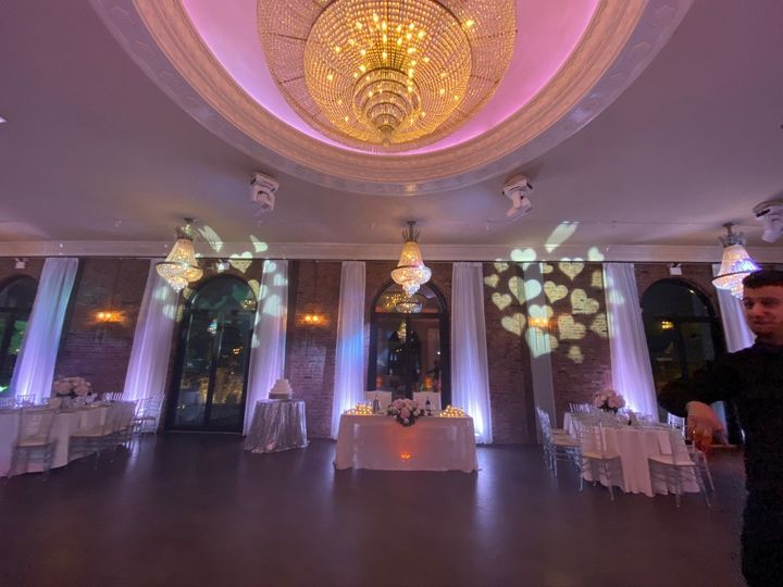 Tmx 62f8a7fe A5cb 406c B827 F4f2039aabb9 1 105 C 51 53957 1571923657 Brooklyn, NY wedding venue
