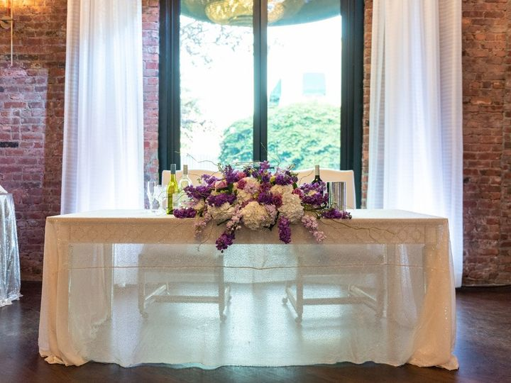 Tmx B3cfbf0a 8ca7 428b B5ab 2e0995aa0f61 1 105 C 51 53957 1571923671 Brooklyn, NY wedding venue