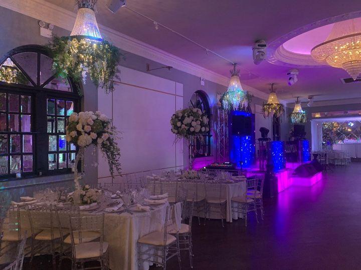 Tmx Bc1d0fc3 1922 4605 Ac99 5a22b901b777 1 105 C 51 53957 1571923659 Brooklyn, NY wedding venue