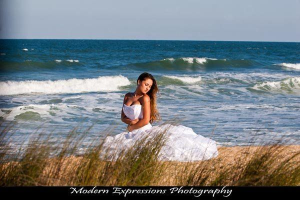 Modern Expressions Photography