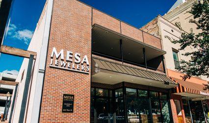 Mesa Jewelers