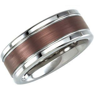 Tmx 1346691508307 Chocolateimmerse Grand Junction, CO wedding jewelry