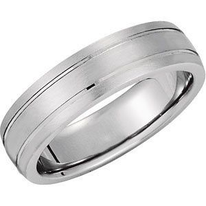 Tmx 1346691560228 73f21f7a2b07455c9641a01500bde02f Grand Junction, CO wedding jewelry