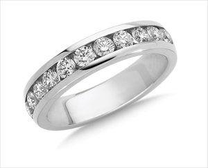 Tmx 1346691605742 0001646300 Grand Junction, CO wedding jewelry