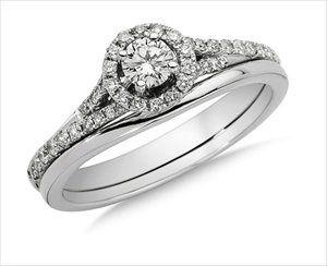Tmx 1346691720339 0000385300 Grand Junction, CO wedding jewelry