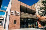 Mesa Jewelers image