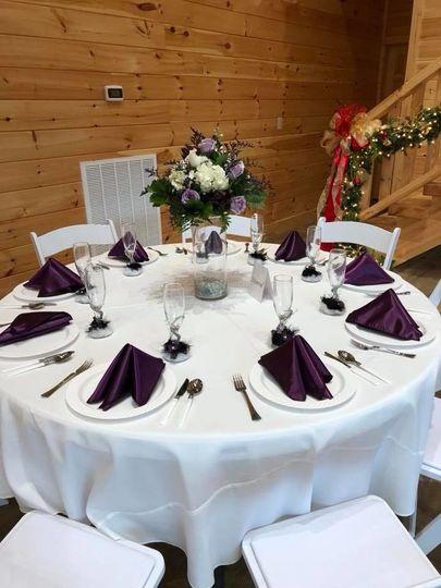 Gatlinburg Event Center Venue Gatlinburg Tn Weddingwire