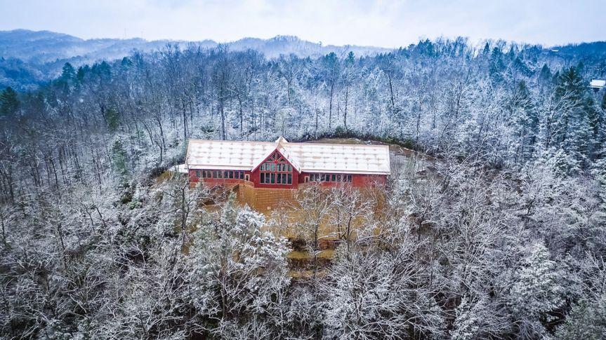 gec aerial snow 1024x576 51 973957 161367492234768