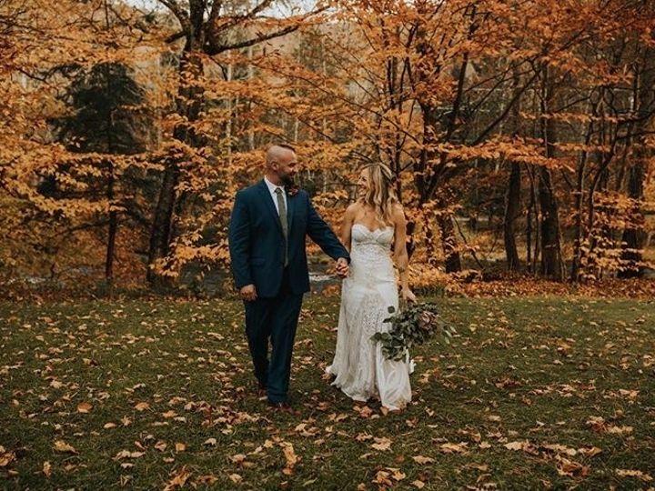 Tmx 20f304b1 Bfd5 4a22 8e0f 7d714ae25ff5 51 1893957 157409345528904 Scotch Plains, NJ wedding beauty