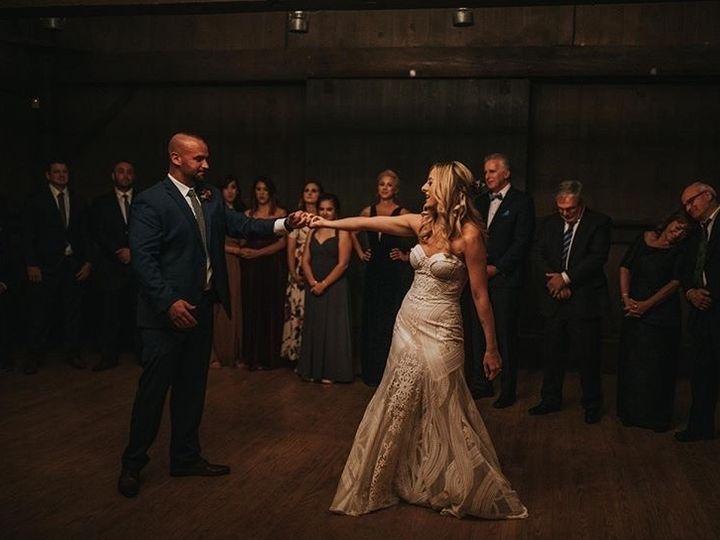 Tmx 48e5d4ff 633c 493b Be6a 2960a8186e39 51 1893957 157409345431773 Scotch Plains, NJ wedding beauty