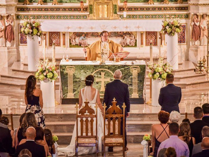 Tmx 67fe69f0 579f 4855 84b4 B1ccda4e3cd7 51 1893957 157409345531651 Scotch Plains, NJ wedding beauty