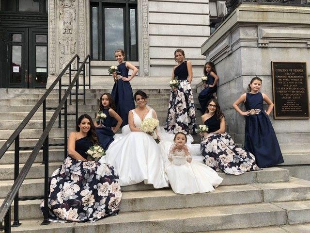 Tmx Corinne 1 51 1893957 157409345820651 Scotch Plains, NJ wedding beauty