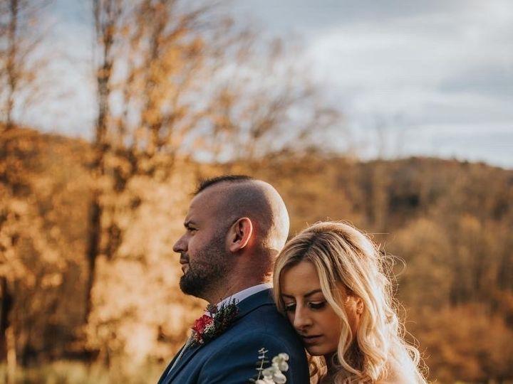Tmx E65e779b F9b0 4ae1 88a7 F0bb64ac4586 51 1893957 157409345955382 Scotch Plains, NJ wedding beauty