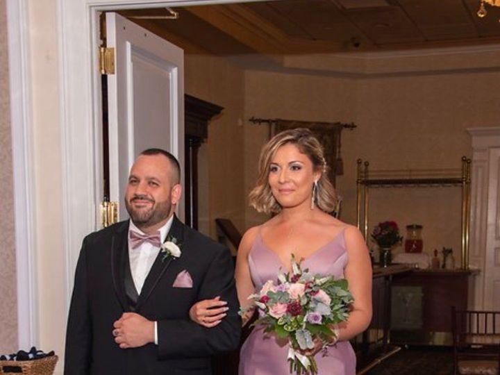 Tmx Img 5868 51 1893957 157409346148897 Scotch Plains, NJ wedding beauty