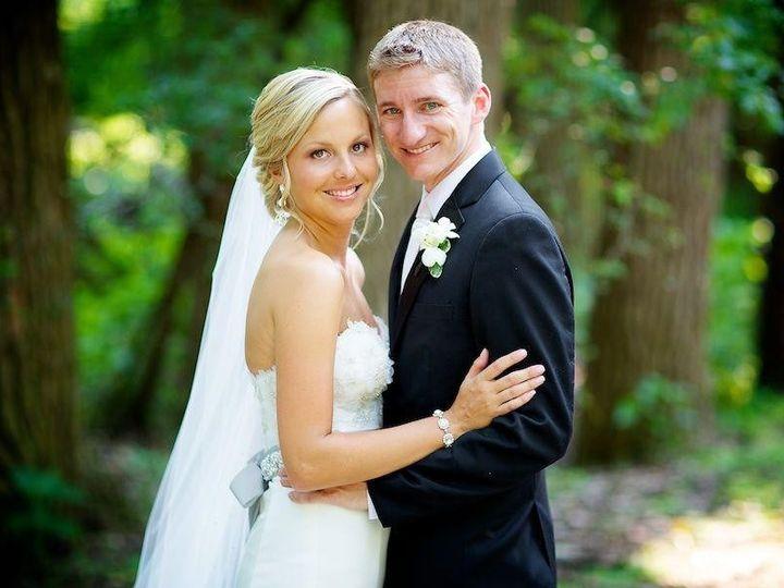 Tmx 1427309098197 Photo 3 Geneva, Illinois wedding beauty