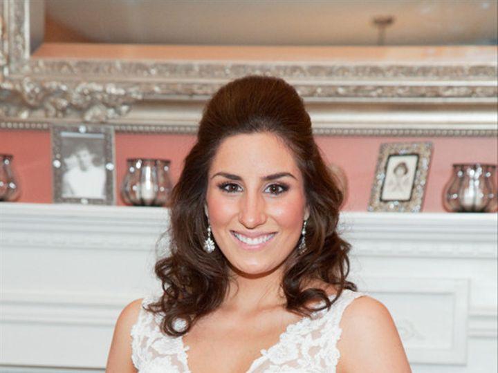 Tmx 1427309207798 Photo 6 Geneva, Illinois wedding beauty
