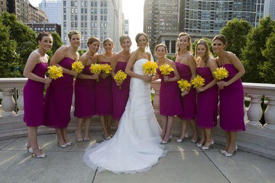 Tmx 1427309250669 Photo 9 Geneva, Illinois wedding beauty