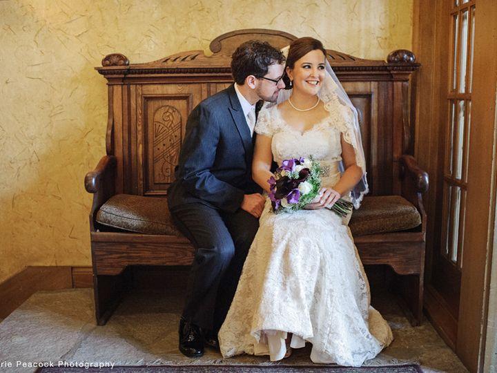 Tmx 1427309256606 Photo 10 Geneva, Illinois wedding beauty