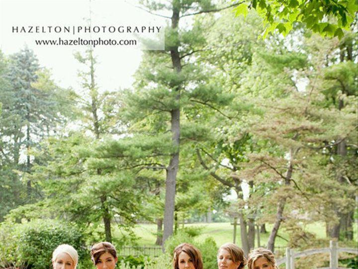 Tmx 1427309356700 Photo 13 Geneva, Illinois wedding beauty