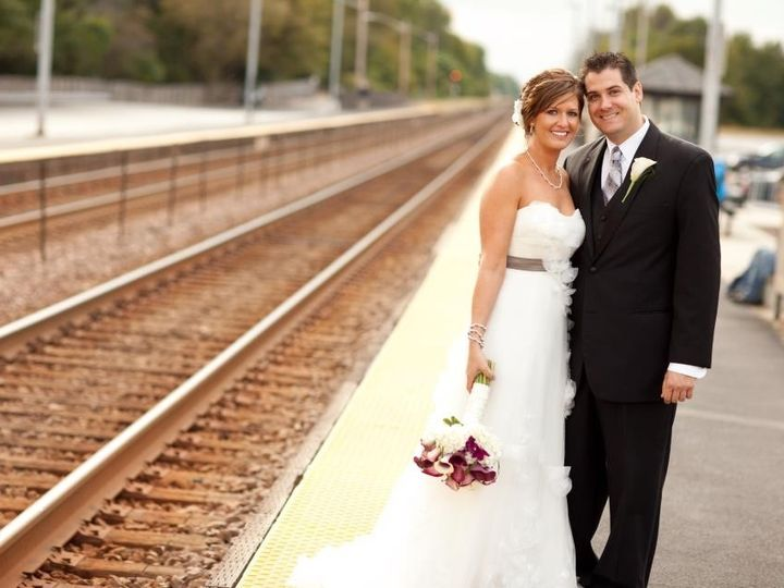 Tmx 1427309374590 Photo 15 Geneva, Illinois wedding beauty