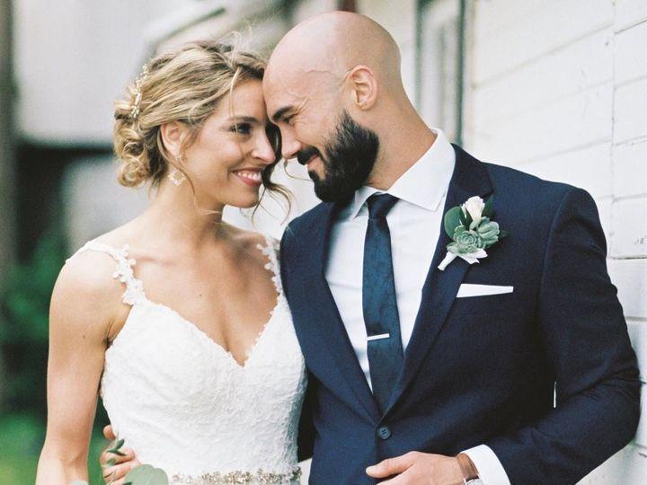Tmx 1504260688 5f7c875f1c19b757 IMG 4995 Geneva, Illinois wedding beauty