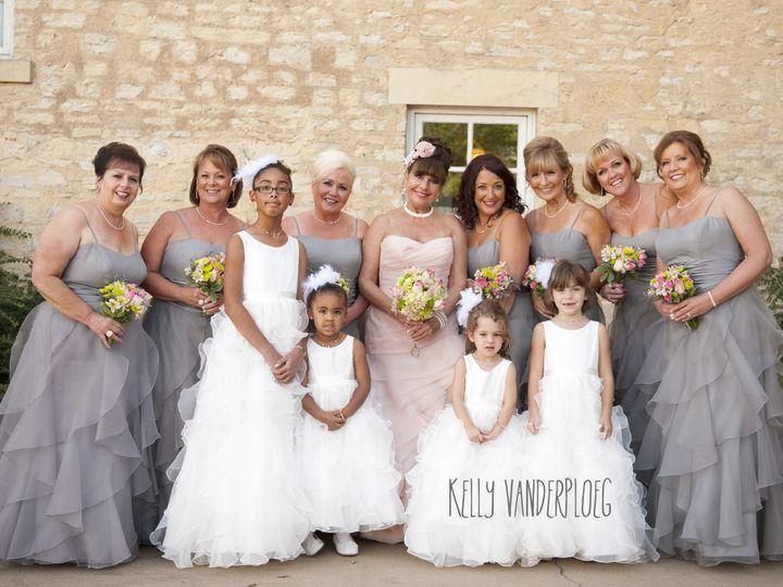 Tmx 1504261947111 Img3235 Geneva, Illinois wedding beauty