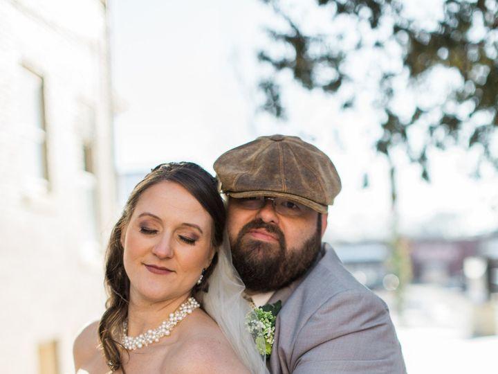 Tmx 1504262062942 Img9837 Geneva, Illinois wedding beauty