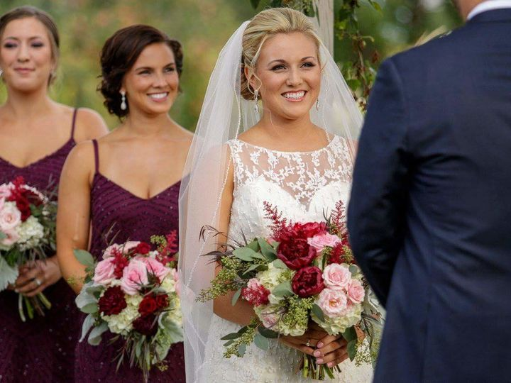 Tmx 1512558173510 3163b79f Ddb3 4f3d B768 F7ab6a8a7be1 Geneva, Illinois wedding beauty