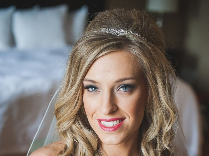 Tmx 1512558217435 31010782 B124 4f43 B647 F0eeb5163a55 Geneva, Illinois wedding beauty