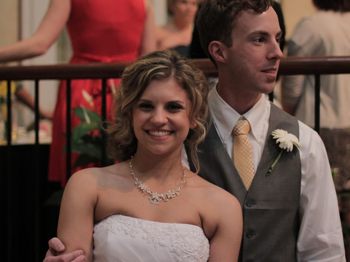 Tmx 1379349254464 Img4739 Philadelphia wedding videography