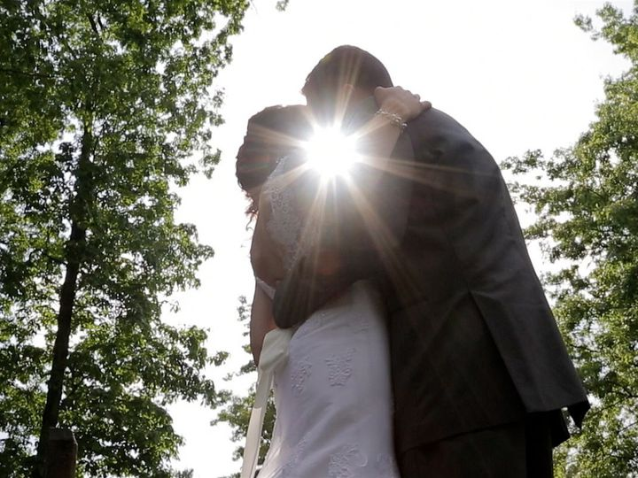 Tmx 1379350035536 Oconnor Highlight Thumbnail Philadelphia wedding videography