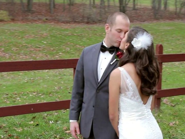 Tmx 1379350043734 Screen Shot 2012 11 25 At 11.46.33 Pm Philadelphia wedding videography
