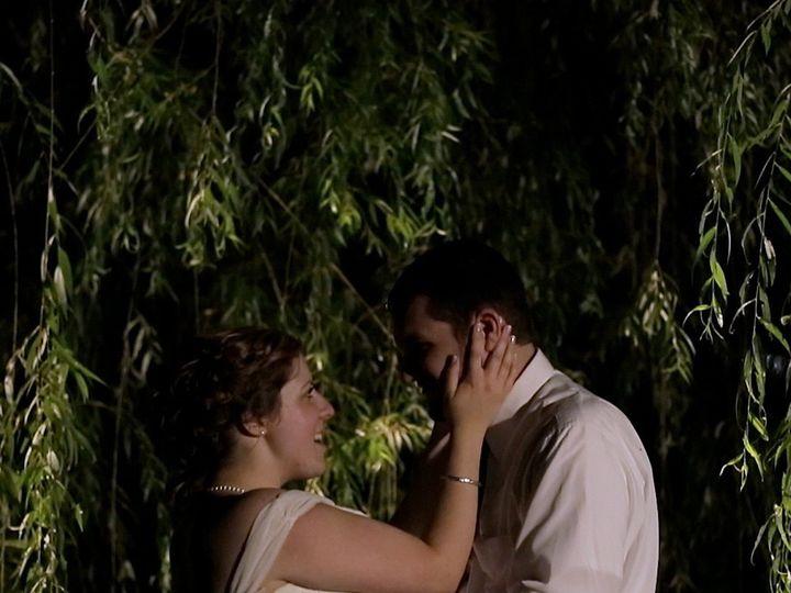 Tmx 1379350093324 Whary Highlight Thumbnail Philadelphia wedding videography