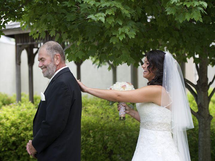 Tmx 1416257706088 Jordan Bush Photography Manor House At Commonwealt Philadelphia wedding videography