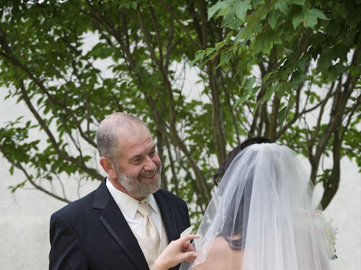 Tmx 1416257717900 Jordan Bush Photography Manor House At Commonwealt Philadelphia wedding videography