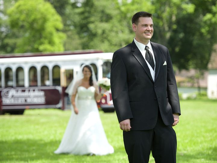 Tmx 1416257727390 Jordan Bush Photography Manor House At Commonwealt Philadelphia wedding videography
