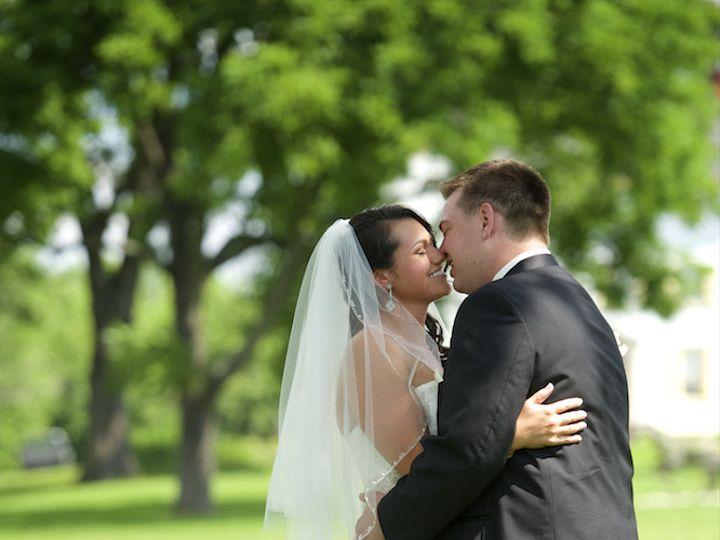 Tmx 1416257738728 Jordan Bush Photography Manor House At Commonwealt Philadelphia wedding videography