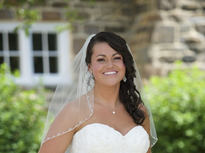 Tmx 1416257750223 Jordan Bush Photography Manor House At Commonwealt Philadelphia wedding videography