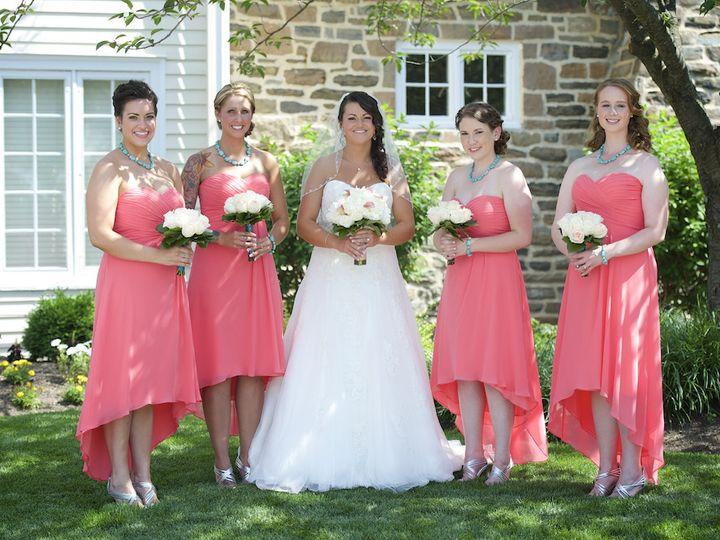 Tmx 1416257764311 Jordan Bush Photography Manor House At Commonwealt Philadelphia wedding videography