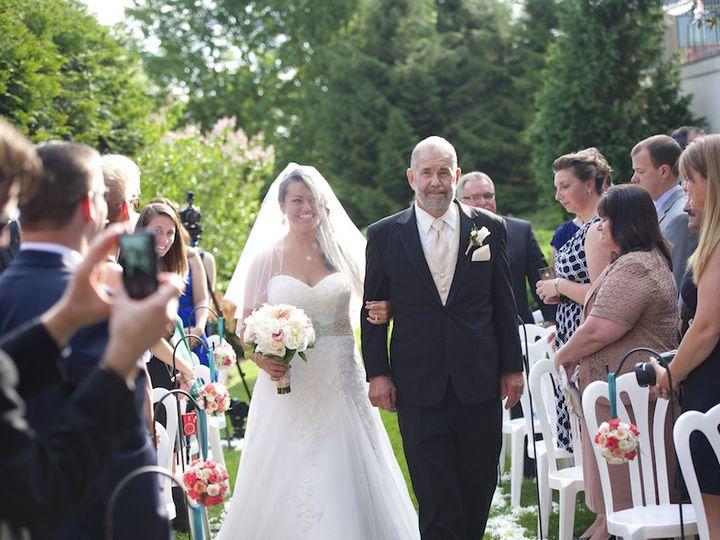 Tmx 1416257789053 Jordan Bush Photography Manor House At Commonwealt Philadelphia wedding videography
